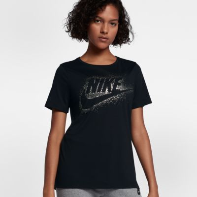 Nike Sportswear Essential Metallic