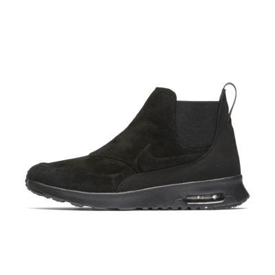 Nike Air Max Thea Mid Women S Shoe 140