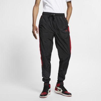 Jordan Diamond Cement Men's Trousers