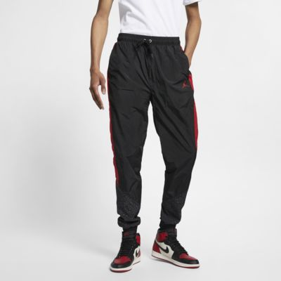 Jordan Diamond Cement Men's Trousers