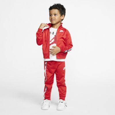 Nike Sportswear Toddler Tracksuit