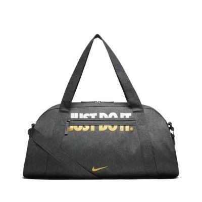 fe1fb5d598 Nike Gym Club Women s Training Duffel Bag. Nike.com DK