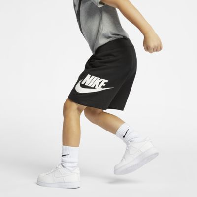 Nike Sportswear Alumni Toddler Shorts
