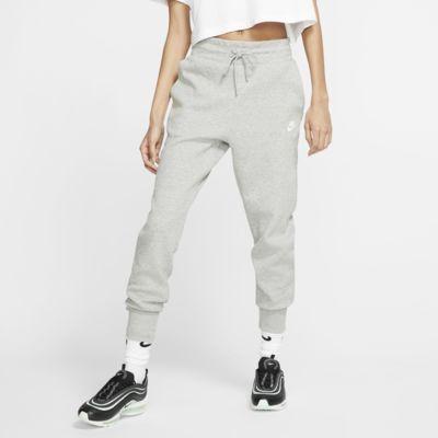 Nike Sportswear Tech Fleece Women's Pants