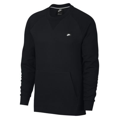 Nike Sportswear Optic Men's Crew. Nike.Com Gb by Nike
