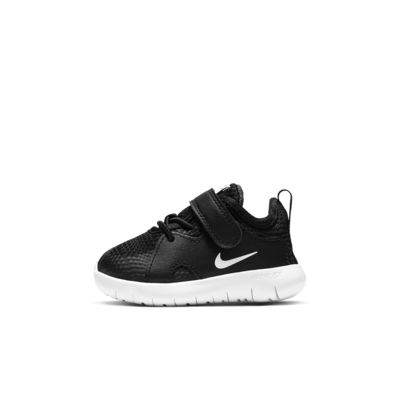 Nike Flex Contact 3 Baby/Toddler Shoe