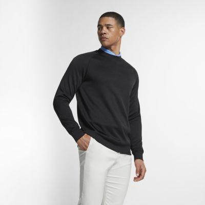 Maglia da golf Nike Dri-FIT - Uomo