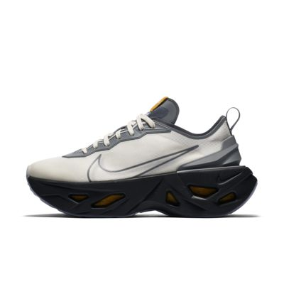 Nike ZoomX.
