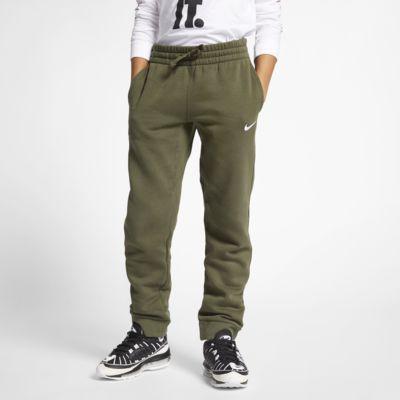 Byxor Nike för ungdom