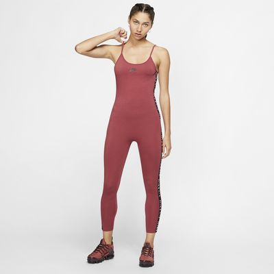 Nike Air Damen-Bodysuit