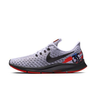 Nike Air Zoom Pegasus 35 Floral Women's Running Shoe