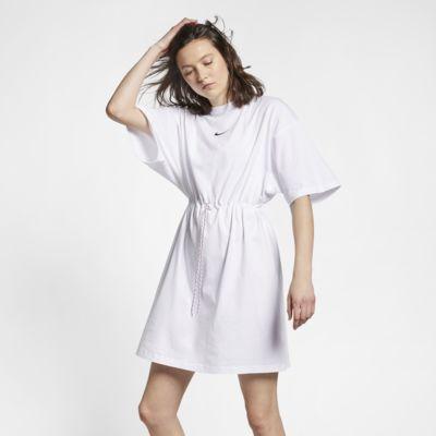 NikeLab Collection Women's Dress