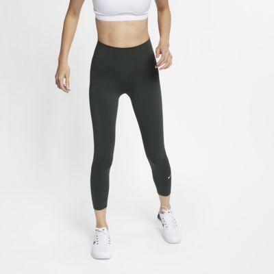 Nike One Women's Crops
