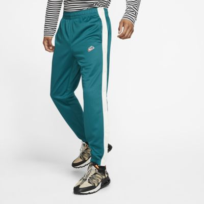 Nike Sportswear Tearaway-bukser til herre
