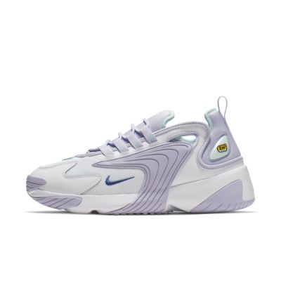 Nike Zoom 2K Women's Shoe