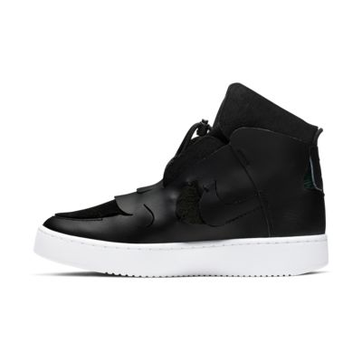 Nike Vandalised LX Women's Shoe