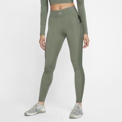 Mallas para mujer Nike Pro AeroAdapt