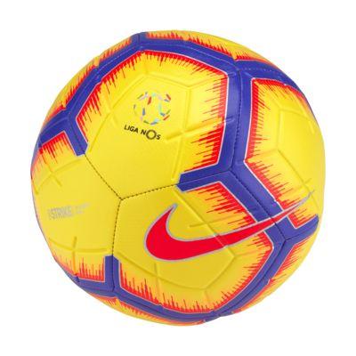 Liga NOS Strike Football