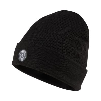Paris Saint-Germain Beanie