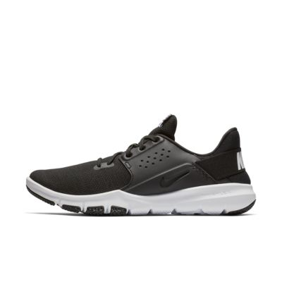 Nike Flex Control 3 Men's Training Shoe
