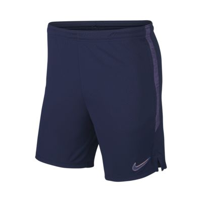 Shorts da calcio Nike Dri-FIT Tottenham Hotspur - Uomo