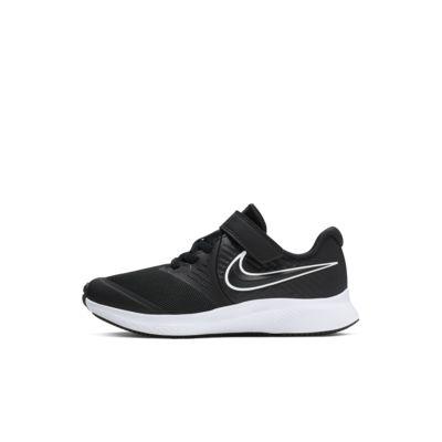 Nike Star Runner 2 小童鞋款