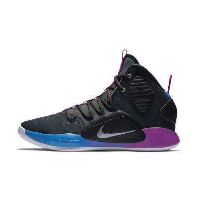 Scarpa da basket Nike Hyperdunk X