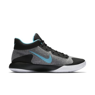 brand new fe26e d804d ... germany get kd trey 5 v mens basketball shoe. nike 4143c 1ea3f 74e02  3fb26