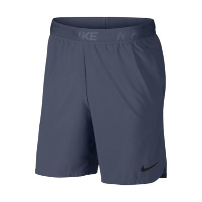 Nike Flex Men's 21cm Training Shorts