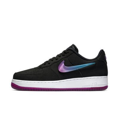 Nike Air Force 1  07 Premium 2 Men s Shoe. Nike.com b0b9a9b74