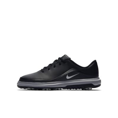 Nike Precision Jr. Kids' Golf Shoe