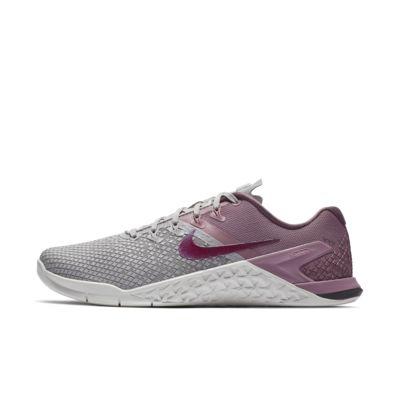 Nike Metcon 4 XD Women's Cross Training/Weightlifting Shoe