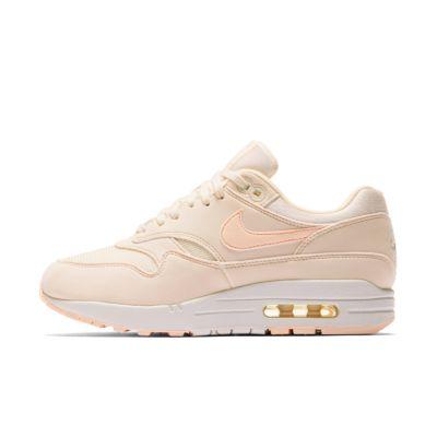 Calzado para mujer Nike Air Max 1