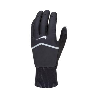 Nike Shield Women's Running Gloves