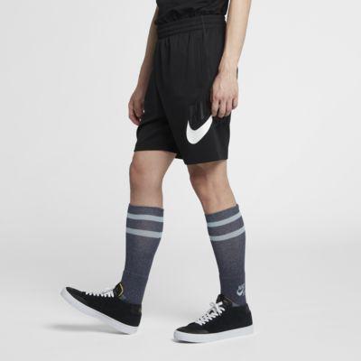 Nike SB 男子滑板短裤