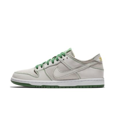 online store 43ea5 4d403 ... germany nike sb zoom dunk low pro deconstructed qs x ishod wair 74f0f  0659d