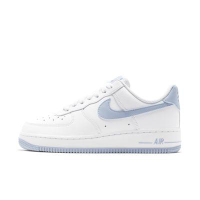 Nike Air Force 1 '07 Patent Women's Shoe