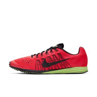 Nike LunarSpider R 6 Unisex Running Shoe