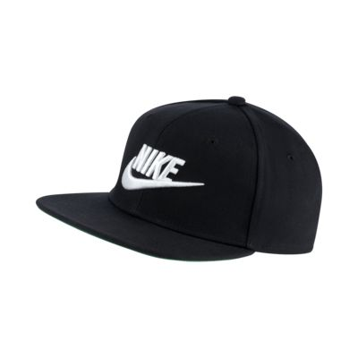 Cappello regolabile Nike Pro - Bambini