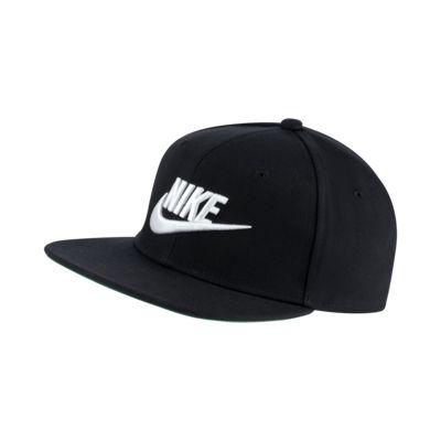 Nike Pro Kids' Adjustable Hat