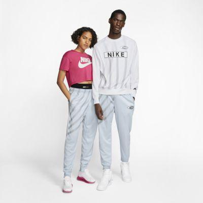 Joggery Nike Sportswear