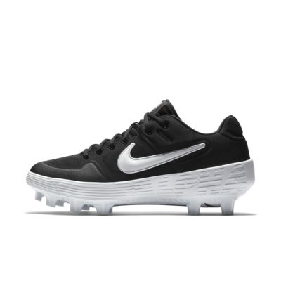 Nike Alpha Huarache Elite 2 Low MCS Men's Baseball Cleat