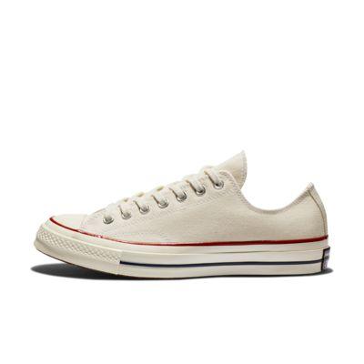 Converse Chuck 70 Low Top Unisex Shoe