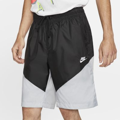 Nike Sportswear Windrunner Men's Track Shorts