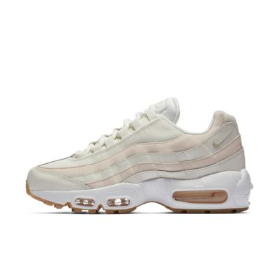 pretty cool 2018 sneakers outlet store discount code for nike air max 95 pink 57de7 f747b