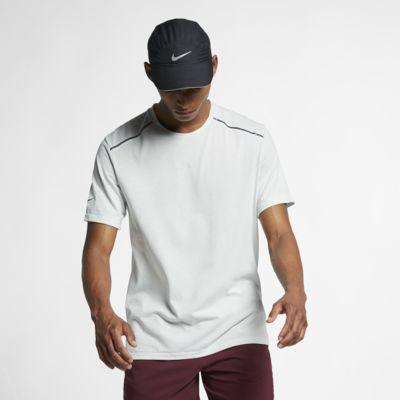 Nike Tech Herren-Laufoberteil