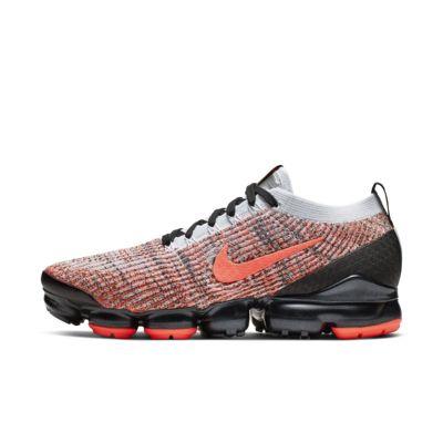 Nike Air VaporMax Flyknit 3-sko til mænd