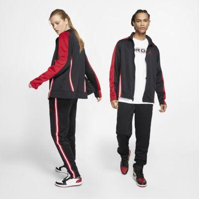 Баскетбольные брюки Jordan Jumpman Flight Suit