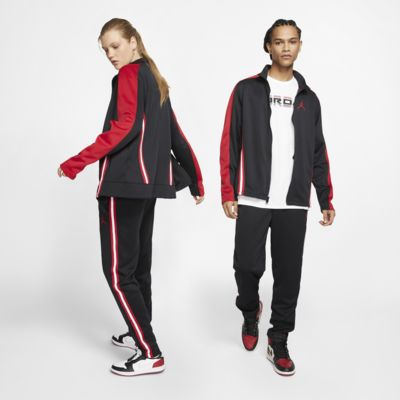 Jordan Jumpman Flight Suit Pantalón de baloncesto