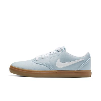 Nike SB Check Solar Women's Skateboarding Shoe